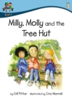 Image for Milly, Molly and the Tree Hut