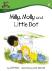 Image for Milly Molly and Little Dot
