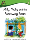 Image for Milly Molly and the Runaway Bean