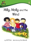 Image for Milly, Molly and the Wind