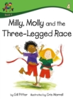 Image for Milly Molly and the Three Legged Race