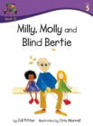 Image for Milly Molly and Blind Bertie