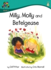 Image for Milly Molly and Betelgeuse
