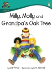 Image for Milly Molly and Grandpas Oak Tree