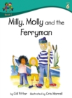 Image for Milly, Molly and the Ferryman