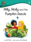 Image for Milly Molly and the Pumpkin Seeds