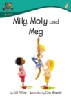 Image for Milly Molly and Meg