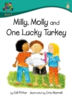 Image for Milly Molly and One Lucky Turkey