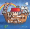 Image for The Animals Went in Two by Two