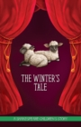 Image for Shakespeare: The Winter's Tale