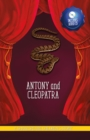 Image for Antony and Cleopatra