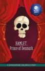 Image for Hamlet, Prince of Denmark