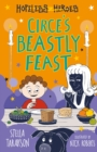 Image for Circe's beastly feast