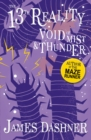 Image for Void of mist & thunder