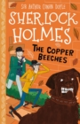 Image for The Copper Beeches
