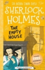 Image for The empty house
