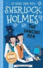 Image for The dancing men