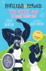 Image for Hopeless Heroes: The Greek God 10 Book Collection