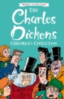 Image for The Charles Dickens children's collection