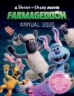 Image for Shaun's Farmageddon Annual 2020