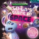 Image for Lu La's Guide To Space