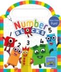 Image for Numberblocks Wipe-Clean: 1-5