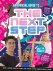 Image for An Official Guide to... THE NEXT STEP!
