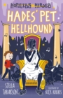 Image for Hades' Pet Hellbound