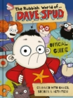 Image for The rubbish world of...Dave Spud  : official guide