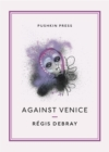 Image for Against Venice