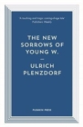 Image for The new sorrows of young W.