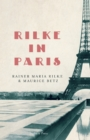 Image for Rilke in Paris