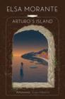 Image for Arturo's island