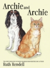 Image for Archie and Archie
