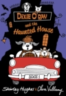 Image for Dixie O'Day and the haunted house