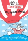 Image for Up, up and away!