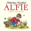 Image for Alfie outdoors