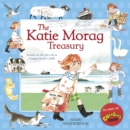 Image for The Katie Morag treasury