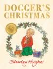 Image for Dogger's Christmas