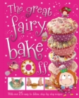 Image for The Great Fairy Bake off