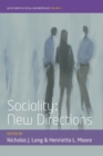 Image for Sociality  : new directions