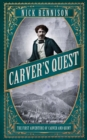 Image for Carver's quest
