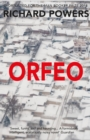 Image for Orfeo