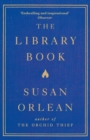 Image for The library book