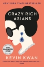 Image for Crazy rich Asians