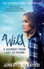 Image for Wild  : a journey from lost to found