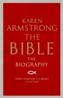 Image for The Bible  : the biography