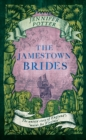 Image for The Jamestown brides  : the untold story of England's 'maids for Virginia'