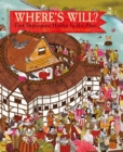 Image for Where's Will?