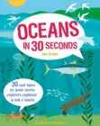 Image for Oceans in 30 seconds